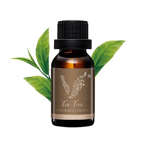 茶樹精油15ml