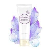 紫花苜蓿活妍潔膚乳120ml